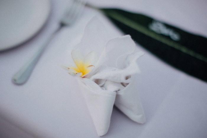 Baliweddingphotographers-arikavillaweddingcanggu-baliwedding-pandeheryana-destinationwedding-90