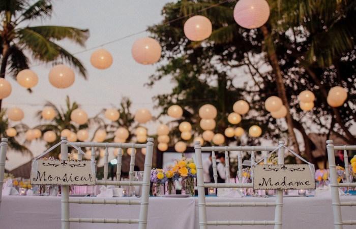 Baliweddingphotographers-arikavillaweddingcanggu-baliwedding-pandeheryana-destinationwedding-91