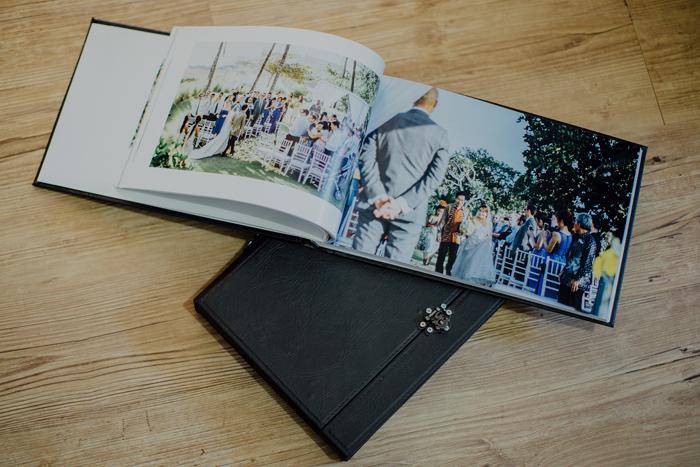 apelphotography-baliweddingphotography-albumweddingphoto-copytable-artifactuprising-albumprint-pandeheryana_6
