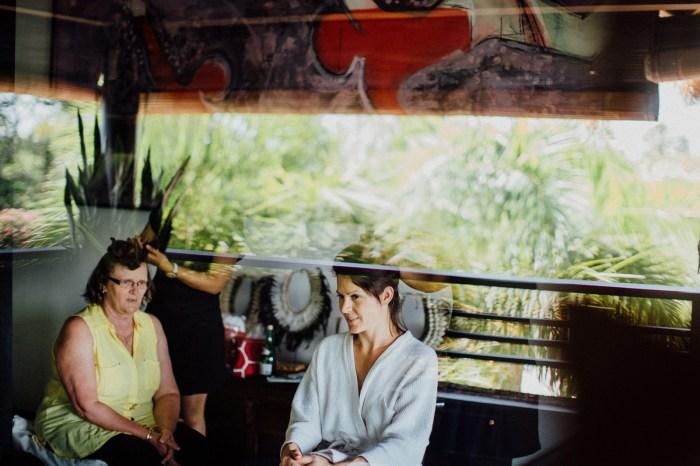 baliweddingphotography-ChalinaEstatewedding-lombokweddingphotography-lembonganwedding-baliphotographers-pandeheryana-bestweddingphotoinbali-18