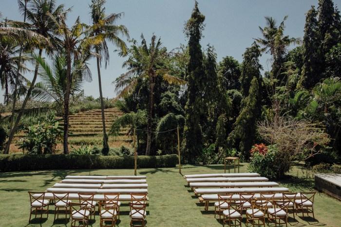 baliweddingphotography-ChalinaEstatewedding-lombokweddingphotography-lembonganwedding-baliphotographers-pandeheryana-bestweddingphotoinbali-2