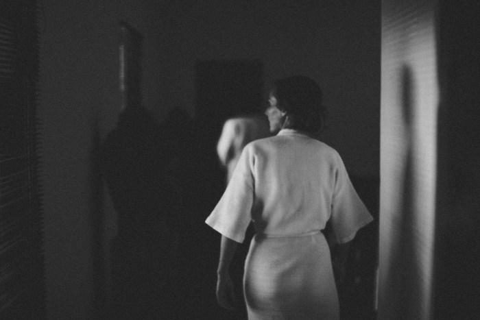 baliweddingphotography-ChalinaEstatewedding-lombokweddingphotography-lembonganwedding-baliphotographers-pandeheryana-bestweddingphotoinbali-21