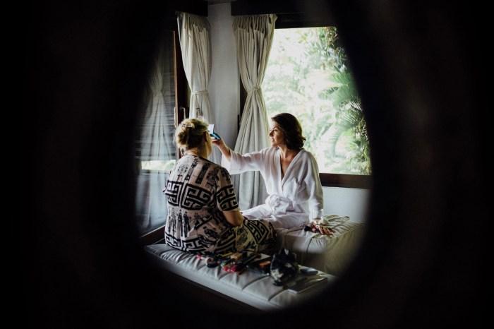 baliweddingphotography-ChalinaEstatewedding-lombokweddingphotography-lembonganwedding-baliphotographers-pandeheryana-bestweddingphotoinbali-31