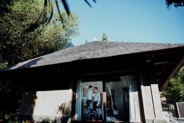 baliweddingphotography-ChalinaEstatewedding-lombokweddingphotography-lembonganwedding-baliphotographers-pandeheryana-bestweddingphotoinbali-33