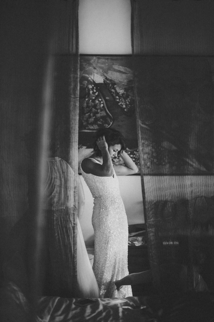 baliweddingphotography-ChalinaEstatewedding-lombokweddingphotography-lembonganwedding-baliphotographers-pandeheryana-bestweddingphotoinbali-38