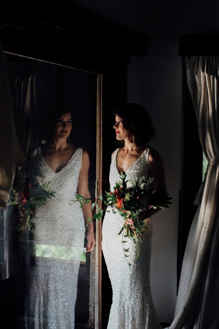 baliweddingphotography-ChalinaEstatewedding-lombokweddingphotography-lembonganwedding-baliphotographers-pandeheryana-bestweddingphotoinbali-41
