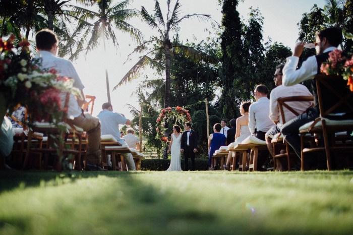 baliweddingphotography-ChalinaEstatewedding-lombokweddingphotography-lembonganwedding-baliphotographers-pandeheryana-bestweddingphotoinbali-47