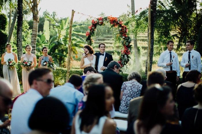 baliweddingphotography-ChalinaEstatewedding-lombokweddingphotography-lembonganwedding-baliphotographers-pandeheryana-bestweddingphotoinbali-50