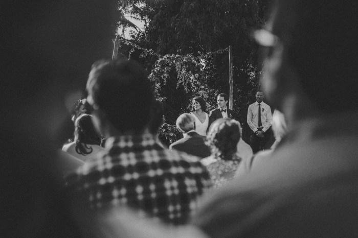 baliweddingphotography-ChalinaEstatewedding-lombokweddingphotography-lembonganwedding-baliphotographers-pandeheryana-bestweddingphotoinbali-55