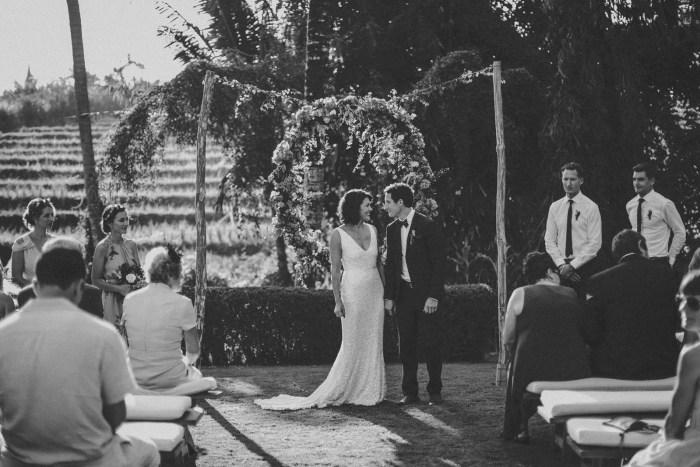 baliweddingphotography-ChalinaEstatewedding-lombokweddingphotography-lembonganwedding-baliphotographers-pandeheryana-bestweddingphotoinbali-57