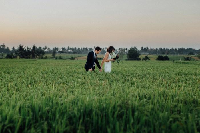 baliweddingphotography-ChalinaEstatewedding-lombokweddingphotography-lembonganwedding-baliphotographers-pandeheryana-bestweddingphotoinbali-82