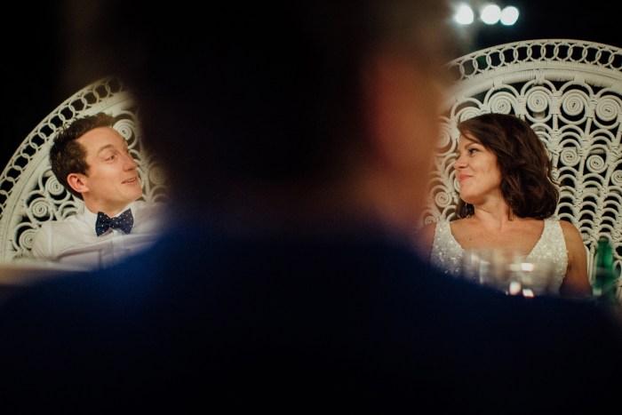 baliweddingphotography-ChalinaEstatewedding-lombokweddingphotography-lembonganwedding-baliphotographers-pandeheryana-bestweddingphotoinbali-89