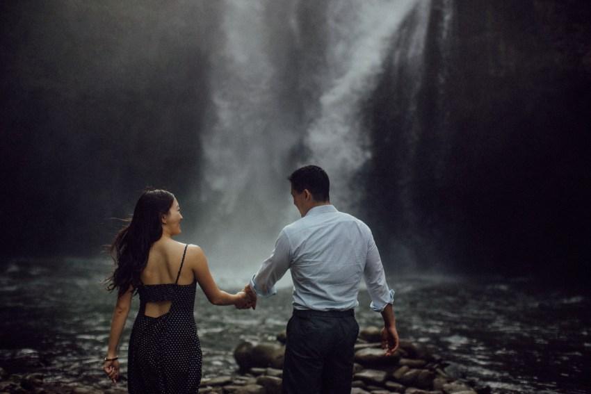 baliweddingphotography-dianaandsteve-engagementphotography-baliphotographers-pandeheryana-preweddinginbali-2