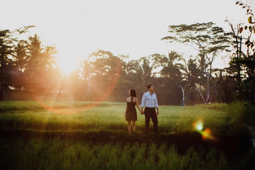 baliweddingphotography-dianaandsteve-engagementphotography-baliphotographers-pandeheryana-preweddinginbali-4