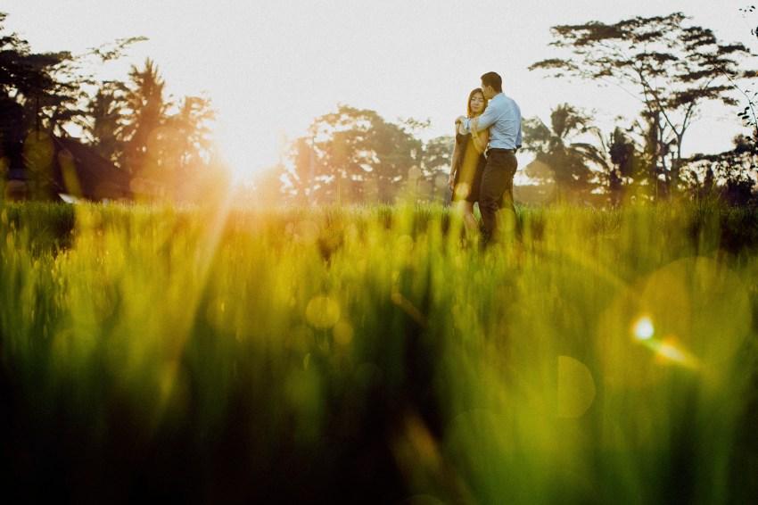 baliweddingphotography-dianaandsteve-engagementphotography-baliphotographers-pandeheryana-preweddinginbali-6
