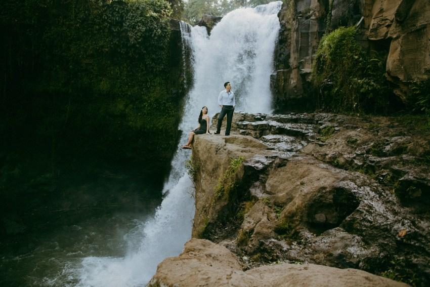baliweddingphotography-dianaandsteve-engagementphotography-baliphotographers-pandeheryana-preweddinginbali-9