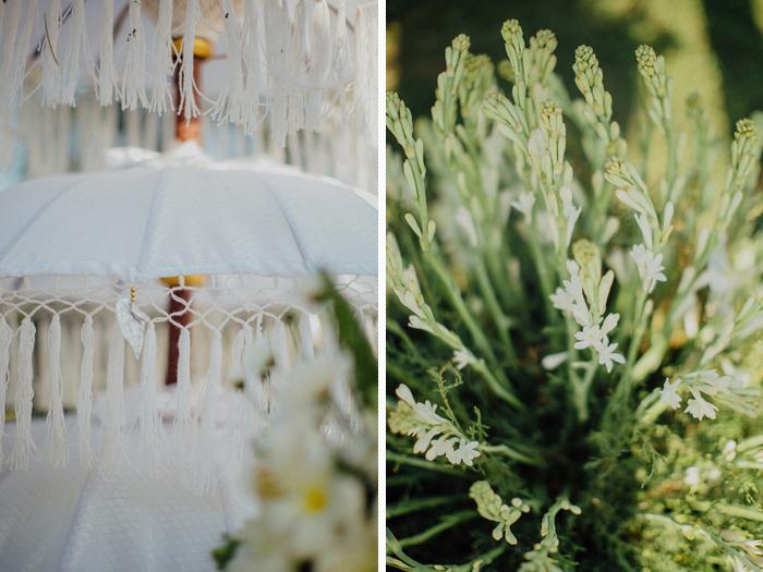 Allilaubudwedding-allilawedding-baliweddingphotographers-preweddinginbali-lombokphotograhpers-lembonganweddingphotography-pandeheryana-bestweddingphotographers19