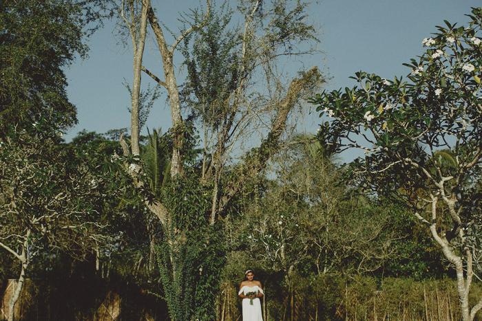 Allilaubudwedding-allilawedding-baliweddingphotographers-preweddinginbali-lombokphotograhpers-lembonganweddingphotography-pandeheryana-bestweddingphotographers33