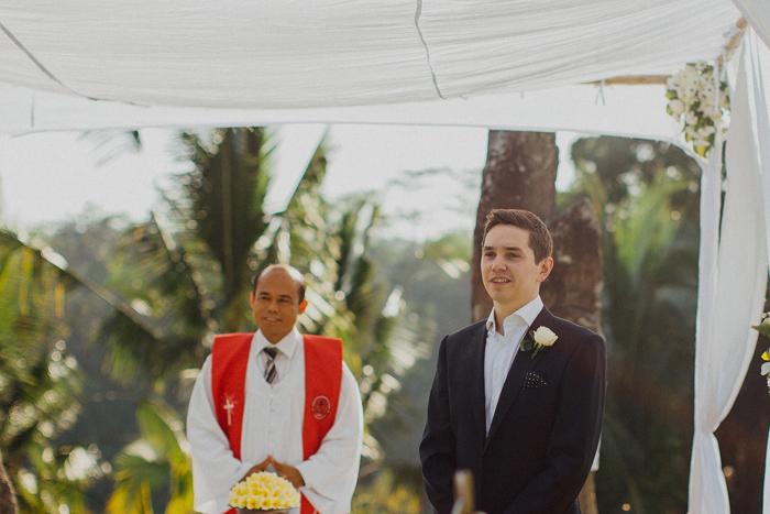 Allilaubudwedding-allilawedding-baliweddingphotographers-preweddinginbali-lombokphotograhpers-lembonganweddingphotography-pandeheryana-bestweddingphotographers34