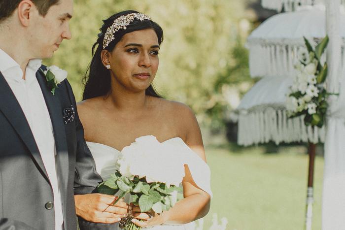 Allilaubudwedding-allilawedding-baliweddingphotographers-preweddinginbali-lombokphotograhpers-lembonganweddingphotography-pandeheryana-bestweddingphotographers38