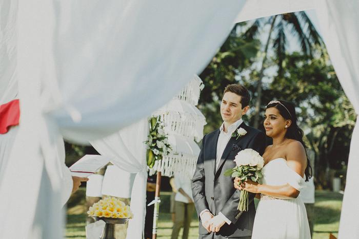 Allilaubudwedding-allilawedding-baliweddingphotographers-preweddinginbali-lombokphotograhpers-lembonganweddingphotography-pandeheryana-bestweddingphotographers39