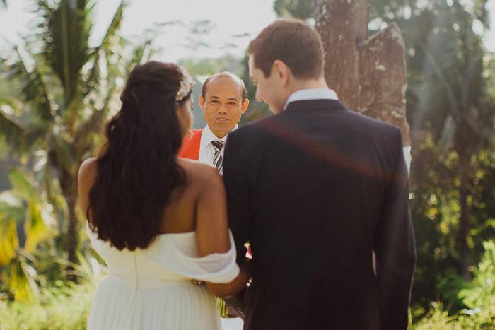 Allilaubudwedding-allilawedding-baliweddingphotographers-preweddinginbali-lombokphotograhpers-lembonganweddingphotography-pandeheryana-bestweddingphotographers47