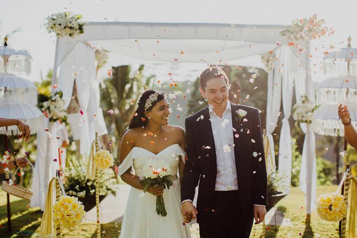 Allilaubudwedding-allilawedding-baliweddingphotographers-preweddinginbali-lombokphotograhpers-lembonganweddingphotography-pandeheryana-bestweddingphotographers50