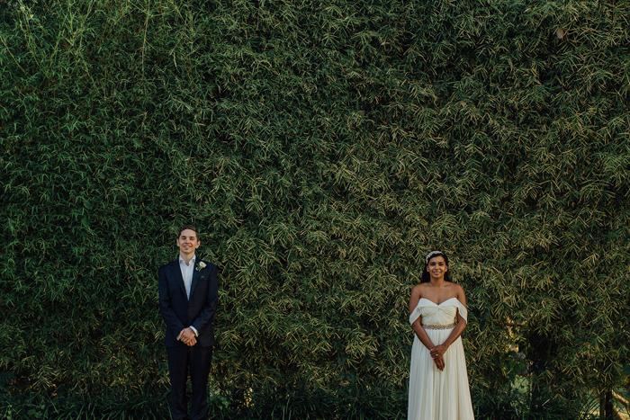 Allilaubudwedding-allilawedding-baliweddingphotographers-preweddinginbali-lombokphotograhpers-lembonganweddingphotography-pandeheryana-bestweddingphotographers61
