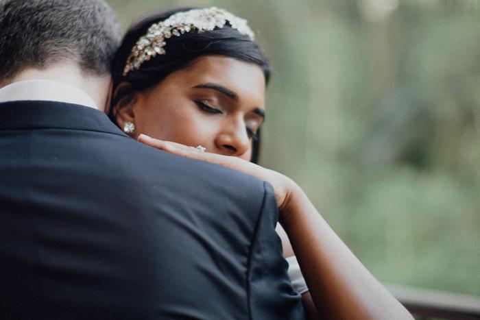 Allilaubudwedding-allilawedding-baliweddingphotographers-preweddinginbali-lombokphotograhpers-lembonganweddingphotography-pandeheryana-bestweddingphotographers65