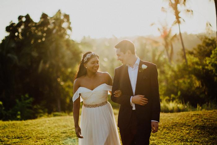 Allilaubudwedding-allilawedding-baliweddingphotographers-preweddinginbali-lombokphotograhpers-lembonganweddingphotography-pandeheryana-bestweddingphotographers67