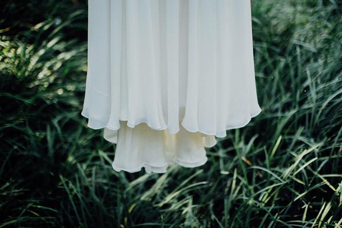 Allilaubudwedding-allilawedding-baliweddingphotographers-preweddinginbali-lombokphotograhpers-lembonganweddingphotography-pandeheryana-bestweddingphotographers7
