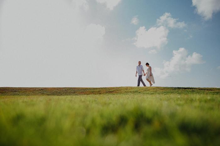 apelphotography-baliweddingphotography-pandeheryana-bestweddingphotographersinbali_2