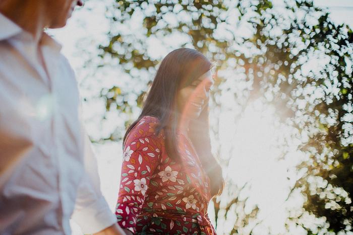 baliweddingphotographers-preweddinginbali-lombokphotograhpers-lembonganweddingphotography-pandeheryana-bestweddingphotographers_14