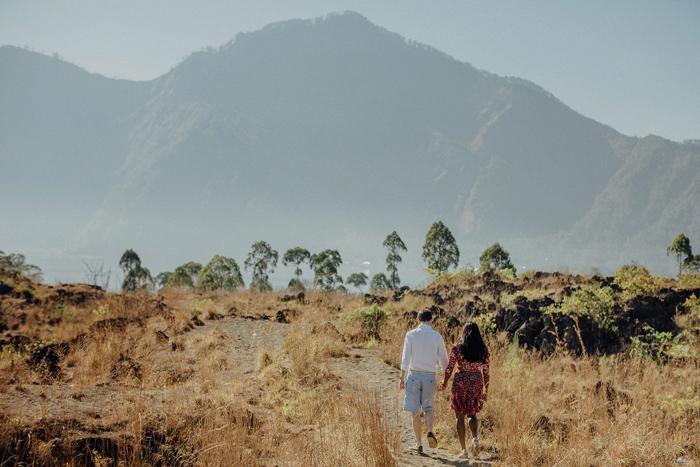 baliweddingphotographers-preweddinginbali-lombokphotograhpers-lembonganweddingphotography-pandeheryana-bestweddingphotographers_55