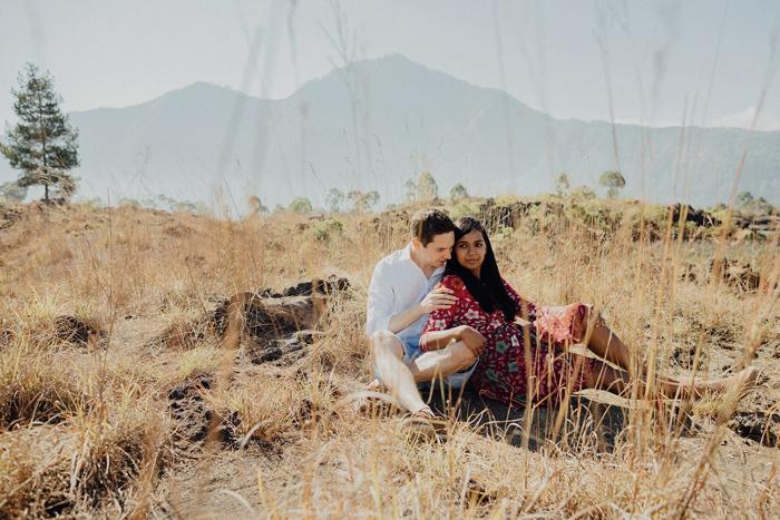 baliweddingphotographers-preweddinginbali-lombokphotograhpers-lembonganweddingphotography-pandeheryana-bestweddingphotographers_56