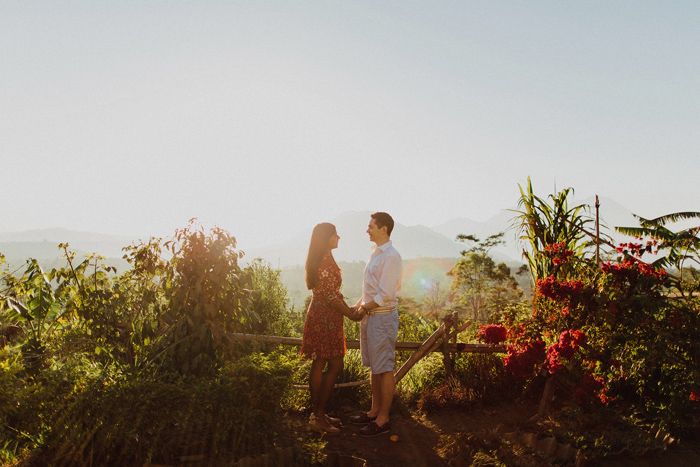 baliweddingphotographers-preweddinginbali-lombokphotograhpers-lembonganweddingphotography-pandeheryana-bestweddingphotographers_6