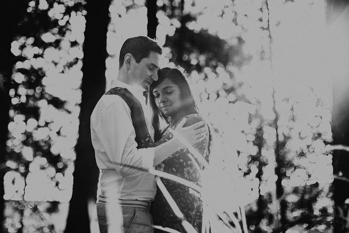 baliweddingphotographers-preweddinginbali-lombokphotograhpers-lembonganweddingphotography-pandeheryana-bestweddingphotographers_9