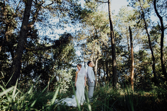 baliweddingphotographers-preweddinginbali-lombokweddingphotography-lembonganwedding-pandeheryana-bestphotographersinbali_31