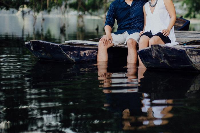 baliweddingphotographers-preweddinginbali-lombokweddingphotography-lembonganwedding-pandeheryana-bestphotographersinbali_44