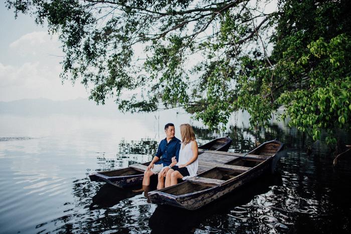 baliweddingphotographers-preweddinginbali-lombokweddingphotography-lembonganwedding-pandeheryana-bestphotographersinbali_45