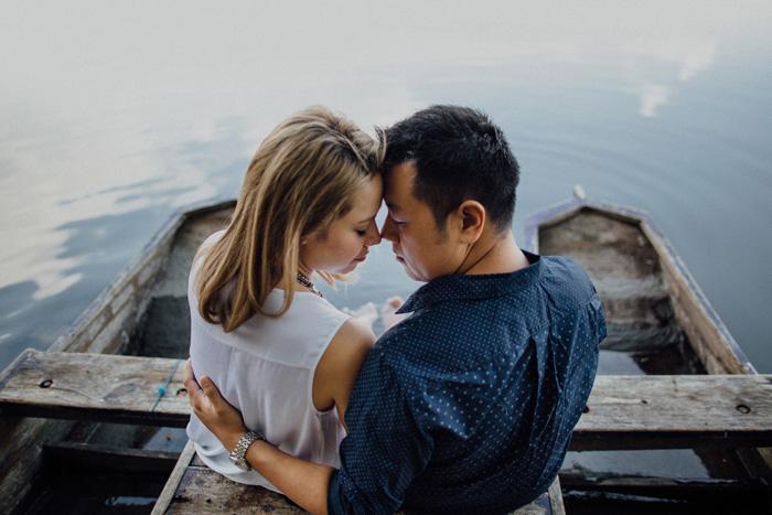 baliweddingphotographers-preweddinginbali-lombokweddingphotography-lembonganwedding-pandeheryana-bestphotographersinbali_46