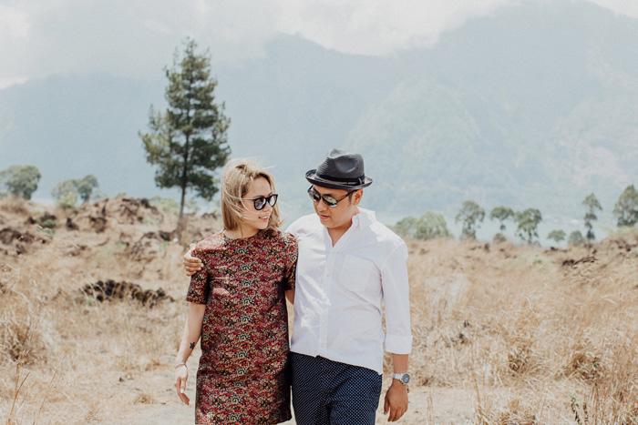 baliweddingphotographers-preweddinginbali-lombokweddingphotography-lembonganwedding-pandeheryana-bestphotographersinbali_4_