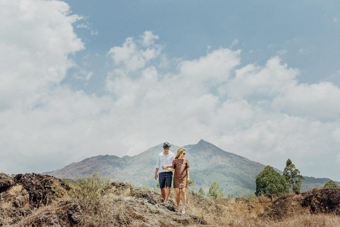baliweddingphotographers-preweddinginbali-lombokweddingphotography-lembonganwedding-pandeheryana-bestphotographersinbali_56