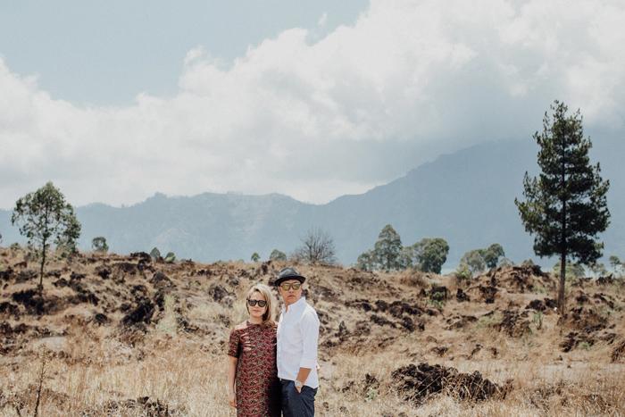 baliweddingphotographers-preweddinginbali-lombokweddingphotography-lembonganwedding-pandeheryana-bestphotographersinbali_67