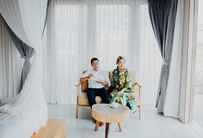 baliweddingphotographers-preweddinginbali-lombokweddingphotography-lembonganwedding-pandeheryana-bestphotographersinbali_71