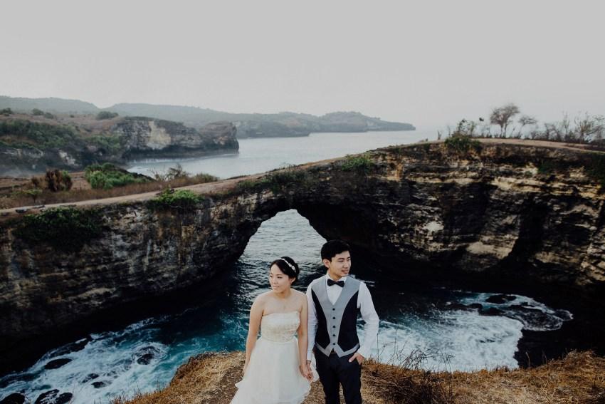 baliweddingphotography-preweddinginnusapenidaisland-lembonganprewedding-lombokweddingphotography-pandeheryana-bestweddingphotography_nusapenidaprewedding-nusapenidahotels-16