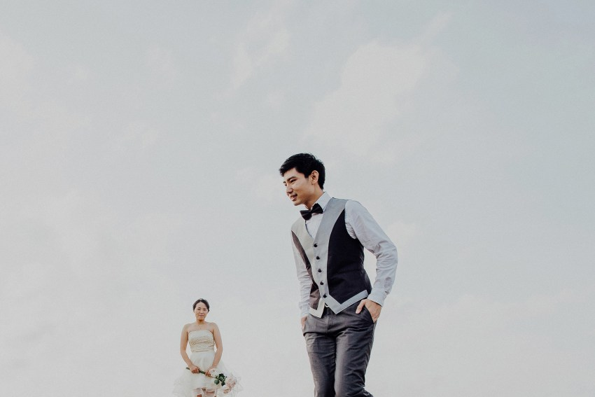 baliweddingphotography-preweddinginnusapenidaisland-lembonganprewedding-lombokweddingphotography-pandeheryana-bestweddingphotography_nusapenidaprewedding-nusapenidahotels-18