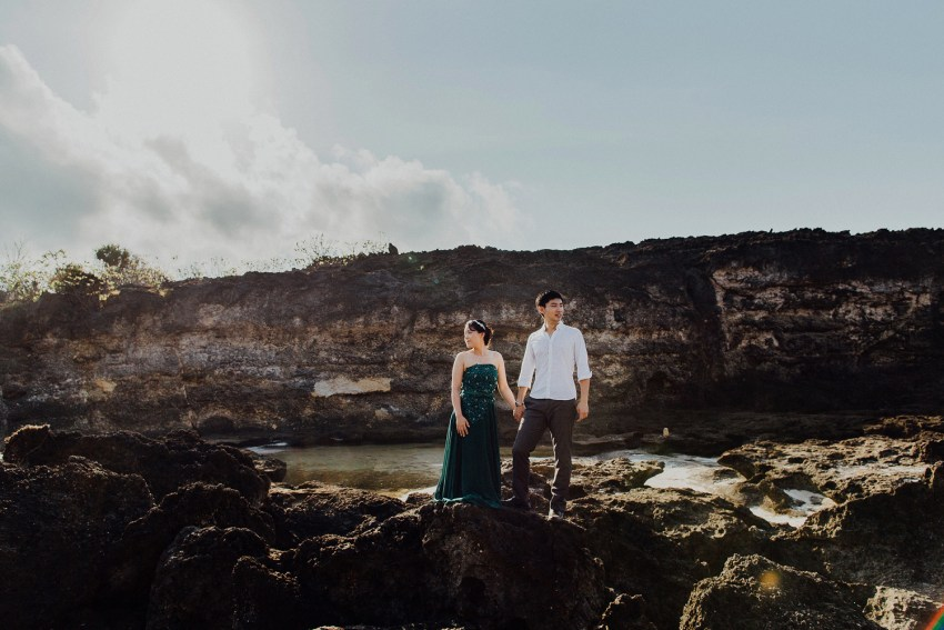 baliweddingphotography-preweddinginnusapenidaisland-lembonganprewedding-lombokweddingphotography-pandeheryana-bestweddingphotography_nusapenidaprewedding-nusapenidahotels-27