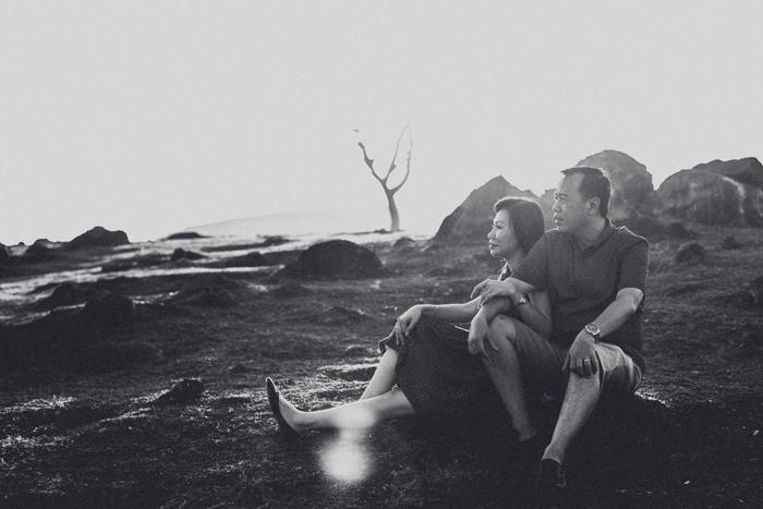 lombokpostweddingphotography-pandeheryana-baliweddingphotographers-lombokphotographers-lembonganwedding_12