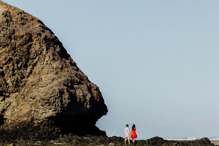 lombokpostweddingphotography-pandeheryana-baliweddingphotographers-lombokphotographers-lembonganwedding_21